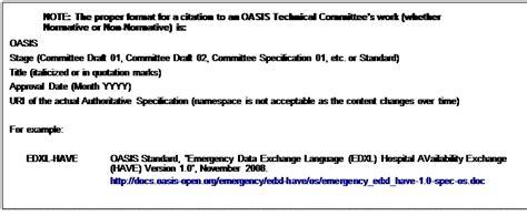 format date xquery symptoms automation framework saf version 1 0