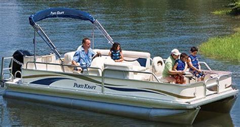 parti kraft boat covers - Parti Kraft Pontoon Boat Covers
