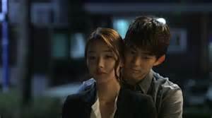 film drama korea who are you video added korean drama who are you 2013 final