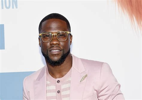 kevin hart house what kevin hart revealed about house burglar suspect photo extratv com