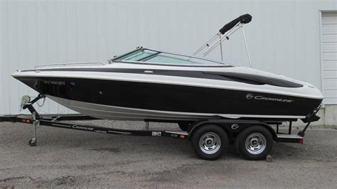 bowrider boats for sale in nicholasville kentucky - Bowrider Boats For Sale In Kentucky