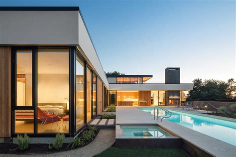 contemporary architect contemporary architecture integrated with sustainable