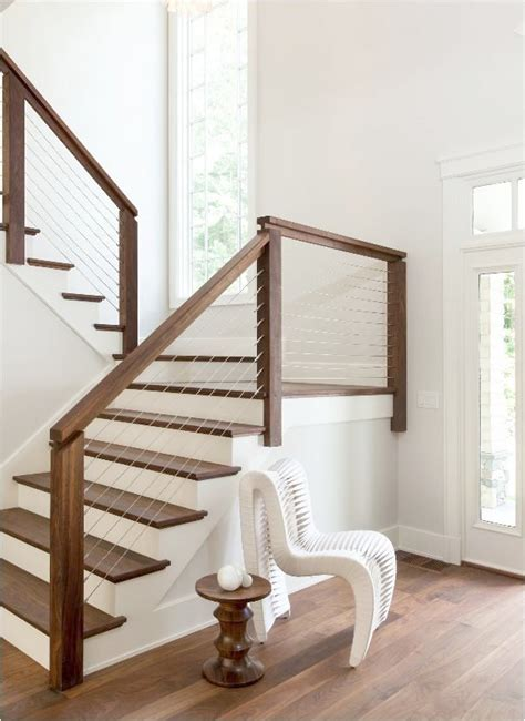 how much do banisters cost how much does a stair railing cost modern style home