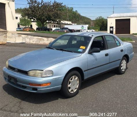 blue book used cars values 1984 ford escort electronic valve timing service manual blue book value for used cars 1997 hyundai accent user handbook 2005 hyundai