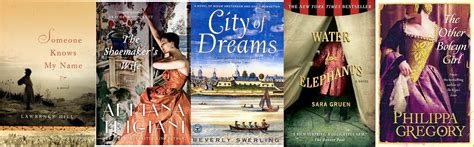 best historical fiction picture books my favorite historical fiction books the creative