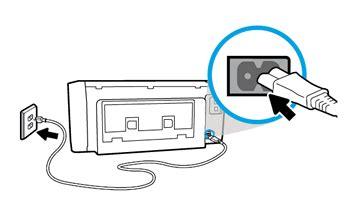 trailer wiring color code diagram. trailer. wiring diagram