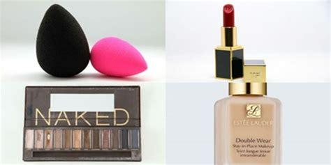 Eyeshadow Oriflame Yang Bagus let s splurge 8 makeup mahal namun patut dibeli page 3
