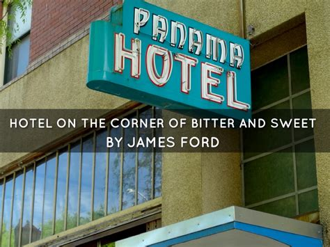 themes hotel on the corner of bitter and sweet hotel on the corner of bitter and sweet by emily