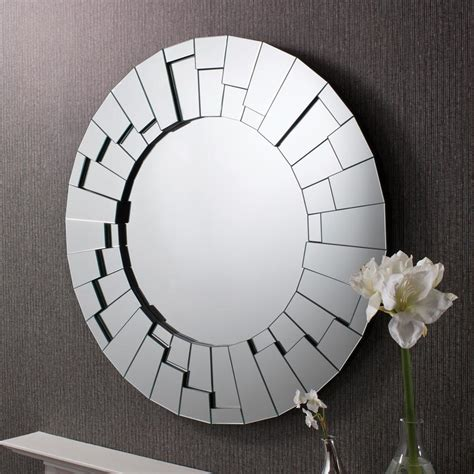 round bathroom wall mirrors round bathroom mirrors inspiration and design ideas for