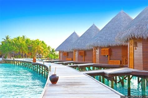 maldives facts information beautiful world travel guide