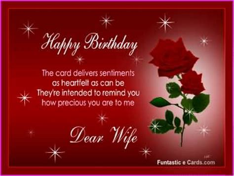 printable birthday cards for a wife 237 images birthday wishes for wife loving birthday