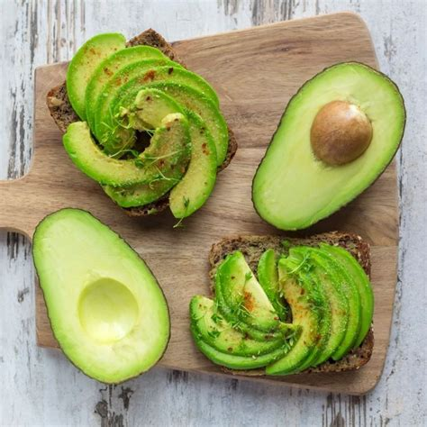 healthy fats besides avocado 261 best avocado recipes images on clean