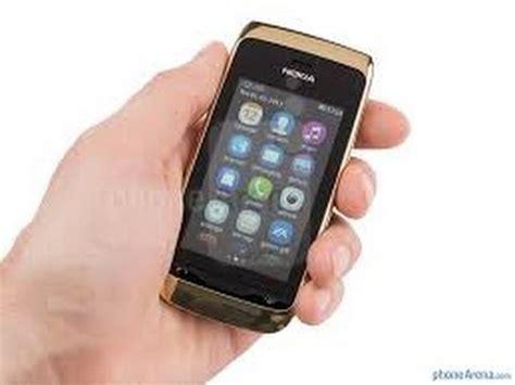 Pasaran Hp Nokia Asha 310 nokia asha 310