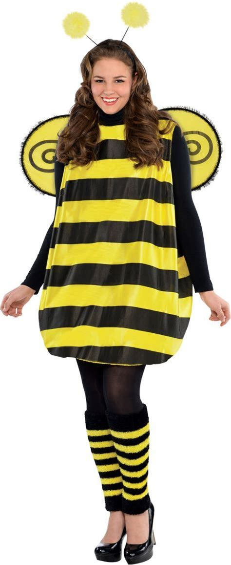 bee costume 25 best ideas about bee costumes on bumble bee costumes bumble bee