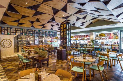 Garden City Restaurants by Wildwood Restaurant By Design Command Letchworth Garden