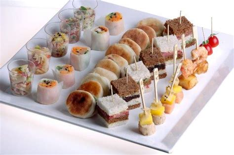 Baby Shower Finger Food Ideas by Baby Shower Finger Food Ideas Baby Shower