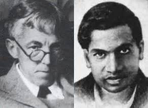 ramanujan biography in hindi wikipedia what are some amazing true stories about famous