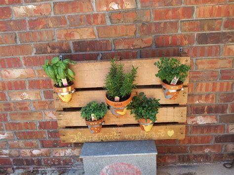 Ideas For Garden Club Programs Photograph Pin By Tonya Whe Garden Club Ideas