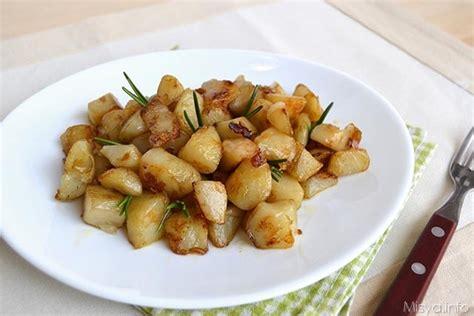cucinare i topinambur 187 topinambur in padella ricetta topinambur in padella di