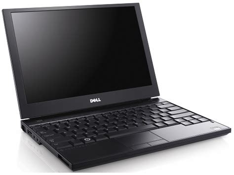 Laptop Dell E4300 dell latitude e4300 laptop manual pdf