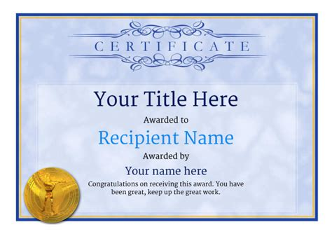 shooting certificate templates free rifle shooting certificate templates add printable