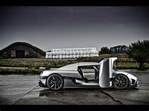 Koenigsegg Door Koenigsegg Who Are They And Where Did They Come From