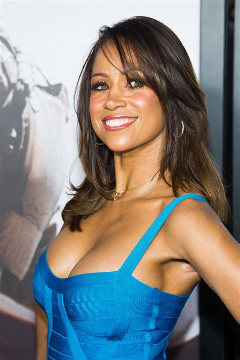 stacey dash eye color stacey dash xperehod