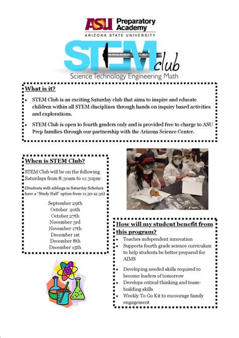 Parent Letter Bug Club Parent Newsletter