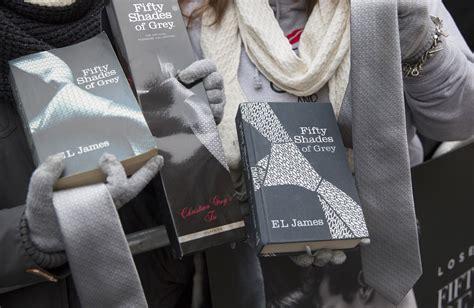 fifty shades of grey film london after russian city bans 50 shades of grey film regional
