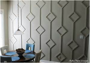 wall treatments make them wonder wall treatment reveal phase 1
