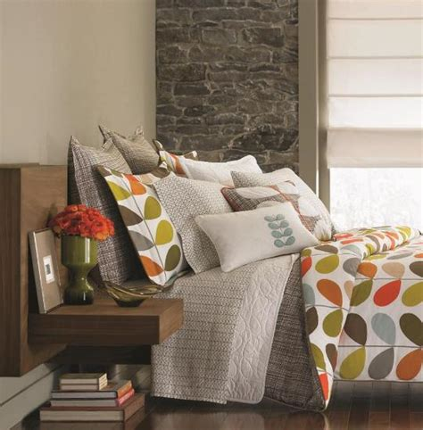 bedroom bath and beyond anna of cle orla kiely for bed bath beyond