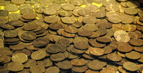 images of gold gold coins free stock photo domain pictures