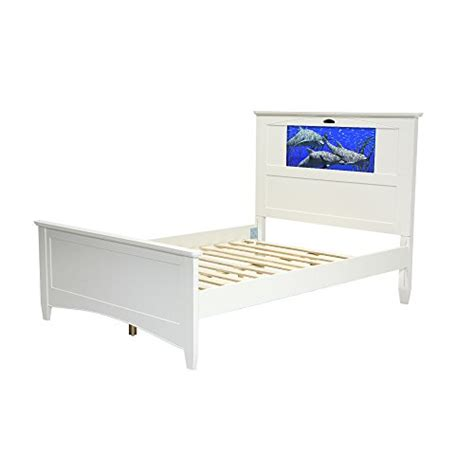 Buy Bed Headboard by Where To Buy Lightheaded Beds Canterbury Bed With