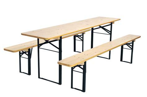 Narrow Folding Table by Narrow Folding Table Costa Home