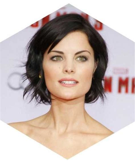 short haircuts for brunette women over 40 brunette hairstyles for women over 40 short hairstyles for