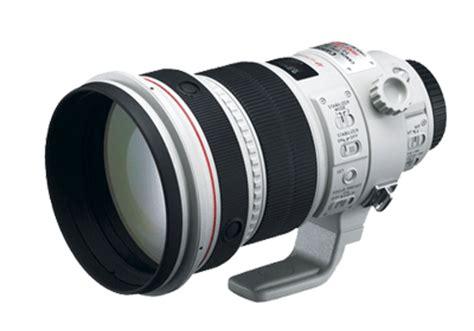 Lensa Canon Ring interchangeable lens ef lenses canon malaysia