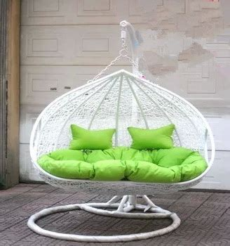 hello wonderful awesome hanging chairs for kids and rattan hanging swing chair rattan swing chair outdoor