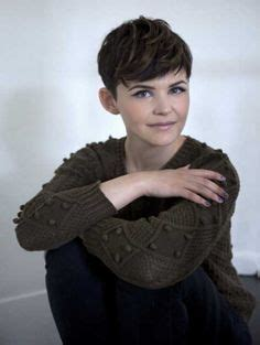 gcan you get a pixie cut with a large forehead check out these 15 messy pixie cuts from short hairstyles