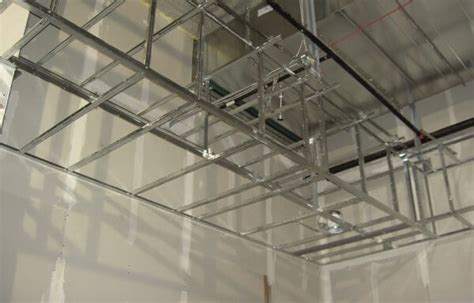 Armstrong Ceiling Grid by Grid Systems 183 Ceilings By Design