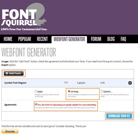 website tutorial generator learn to draw 2d art creating symbol font in inkscape