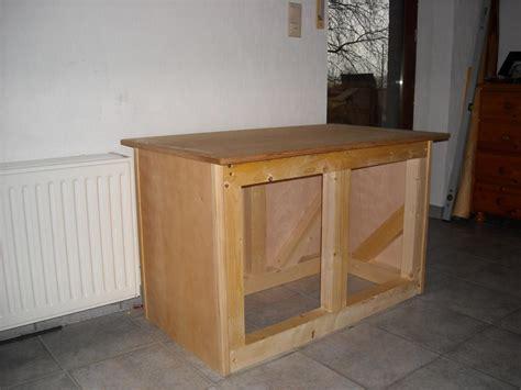 küche mit speisekammer grundriss vorratsschrank k 252 che selber bauen dockarm