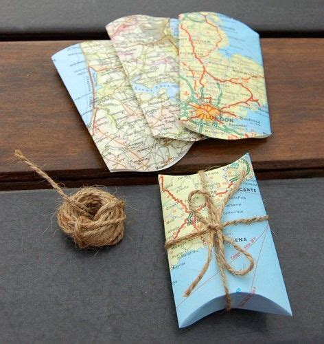 wedding gift ideas for travelers discover and save creative ideas