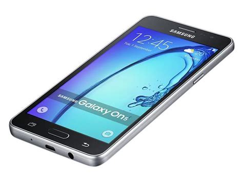 galaxy mobile samsung galaxy on5 price specifications features comparison