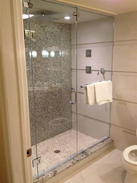 Atlanta Shower Doors Atlanta Frameless Shower Doors Tub Surrounds