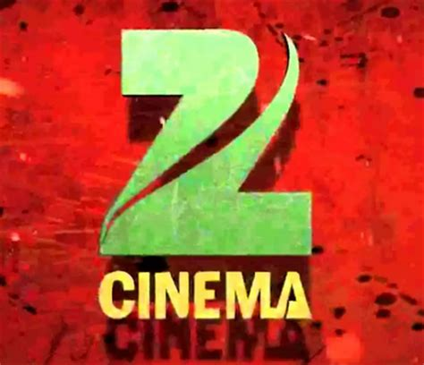 zee cinema to show different ads in different states using