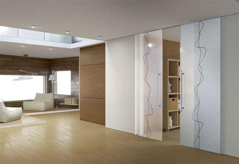 cristal porte d arredo glass doors made in italy cristal porte d arredo