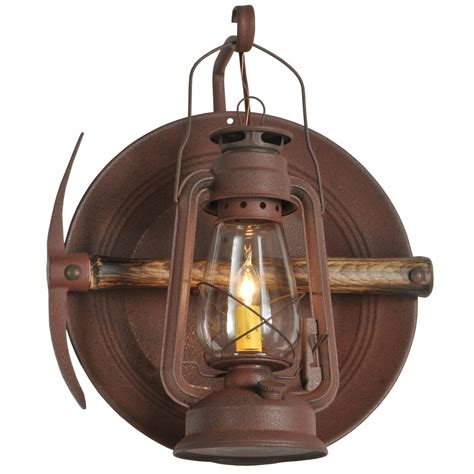 rustic outdoor light fixtures rustic outdoor lighting fixtures lighting ideas