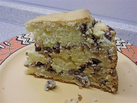 rezepte für kleine kuchen 20 cm kuchen 20 cm form rezepte chefkoch de
