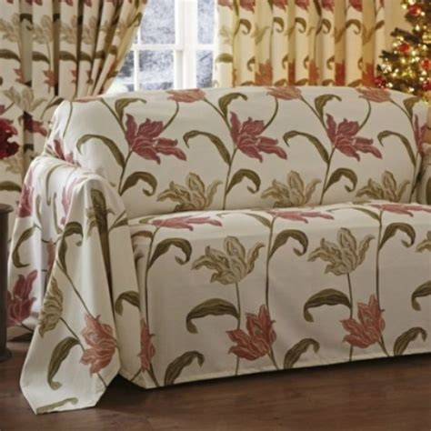 terracotta sofa throws terracotta kinsale fire retardant sofa throw the mill shop