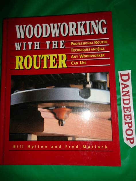 router books woodworking woodworking with the router 1993 book